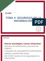 Tema 4- Normas y estándares-FINAL