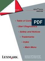 107147253 Optra Service Manual