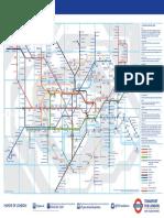 spanish-tube-map.pdf