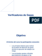 Verificadores de gas.ppt