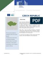 Czech Republic Update en Final Jan14