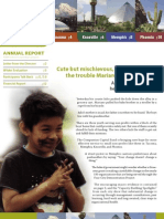 4City Fed Govt Annual Report