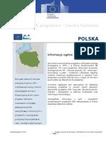 Poland Update PL Nov13