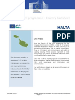 Malta Update en Final Nov13 Rev