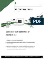 Contract En