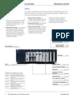 rx3i_guide.pdf
