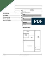 Schematic Diagram DVD-P370