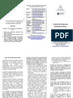 NDHI -Tutorial dos alunos - práticas de extensão- Direito - PUCMINAS