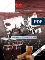 Yoel Paez Vol.1-Demo