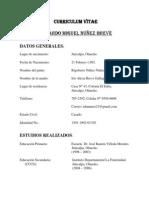 CURRÍCULUM_VITAE_EDUARDO_MIGUEL_NÚÑEZ_BREVÉ