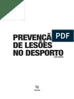 prevencao_de_lesoes_no_desporto_gyul.pdf