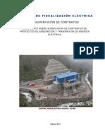 Compendio de Fichas Tecnicas y Avance de Obras.pdf