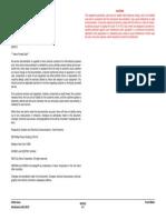 Xerox® Versalink® B7025/B7030/B7035 Multifunction Printer