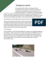 Spain CULUTURE.pdf  67568080eb3