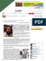 Diario+Judio_+Judíos+Destacados+en+México+_+Dr