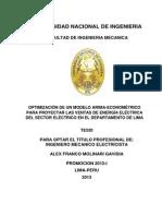 CARATULA TESIS_INDICE_20080057I.pdf