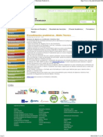 Procedimentos acadêmicos - Médio Técnico _ IFRJ _ Instituto Federal de Educação, Ciência e Tecnologia do Rio de Janeiro