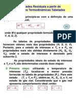Termodinamica_Aula21