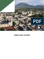 PUEBLA HACE 100 AÑOS.docx