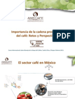 1.Presentacion Taller Roya Sanidad Vegetal