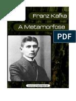 A-Metamorfose-Franz-Kafka.pdf