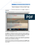 m1_ud4_trabajo_con_extras_guías_y_reglas.pdf