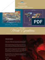 PRO40521 180-Day World Expeditions Brochure_WORLD