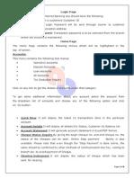 Andhra bank internet banking tips