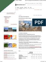Klimadaten Bln Brdbg