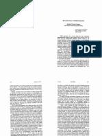 De lolita y otros males.pdf