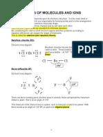 03 Shapes of Molecules [2,A]