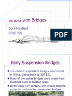 19355466 Suspension Bridges