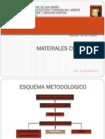 16. Materiales_ceramicos 2da Parte