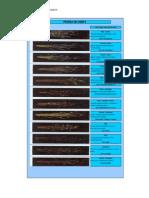 prueba de chispa.pdf