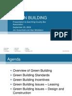 10-09_GreenBldg_PPT