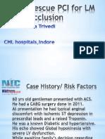 444 Nic Case St5