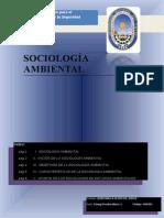 1 sociologia ambiental