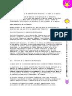 Administración de Rec Financieros.docx