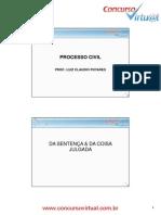 28271_AULAO_SENTENCA.pdf