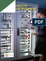 ESMKT12088J12 La guía esencial.pdf