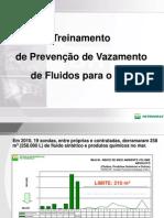10. TREINAMENTO FLUÍDO SINTÉTICO