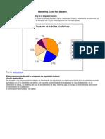 Ejemplo Plan de Marketing - ron Bacardi.pdf