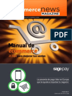 manual ecommerce 21tips.pdf