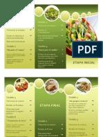 nutricion con hipnoterapia