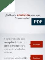 Evangelismo Tecnológico