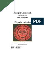campbell-joseph-el-poder-de-mito.pdf