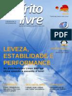Revista_EspiritoLivre_002