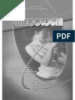 Ginecologie Cernea