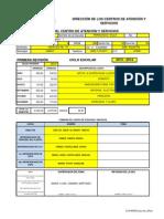 Cas 09 Contabilidad Con Informe Semestral 13-14