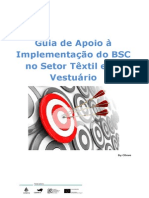 2012-9-13-11-42-50-968__M6d_Guia BSC para STV